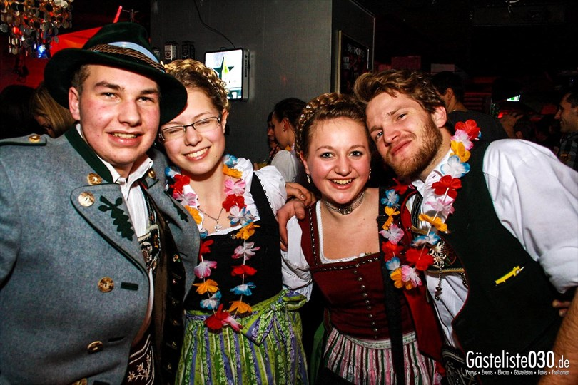 https://www.gaesteliste030.de/Partyfoto #25 QBerlin Berlin vom 25.01.2014