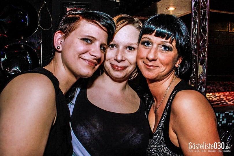 https://www.gaesteliste030.de/Partyfoto #117 QBerlin Berlin vom 25.01.2014