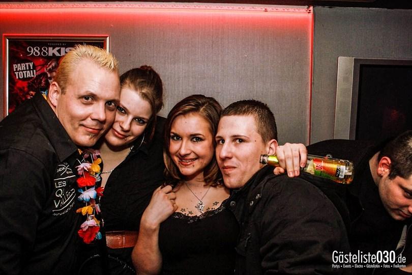 https://www.gaesteliste030.de/Partyfoto #41 QBerlin Berlin vom 25.01.2014