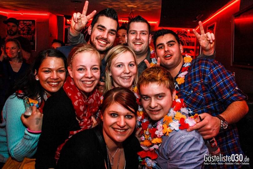 https://www.gaesteliste030.de/Partyfoto #23 QBerlin Berlin vom 25.01.2014