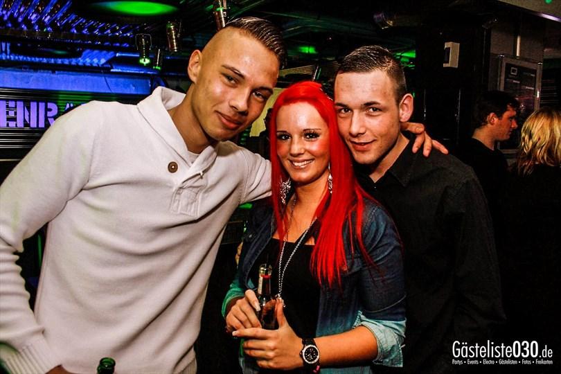 https://www.gaesteliste030.de/Partyfoto #28 QBerlin Berlin vom 25.01.2014