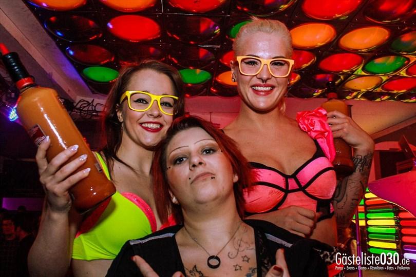 https://www.gaesteliste030.de/Partyfoto #21 QBerlin Berlin vom 25.01.2014