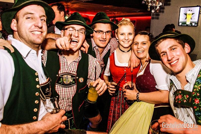 https://www.gaesteliste030.de/Partyfoto #54 QBerlin Berlin vom 25.01.2014