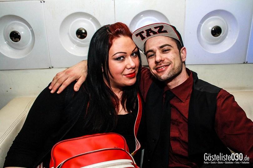 https://www.gaesteliste030.de/Partyfoto #120 QBerlin Berlin vom 25.01.2014