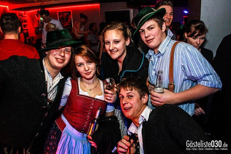 https://www.gaesteliste030.de/Partyfoto #81 QBerlin Berlin vom 25.01.2014