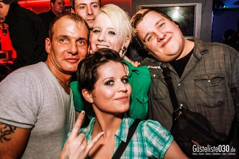 https://www.gaesteliste030.de/Partyfoto #6 QBerlin Berlin vom 25.01.2014
