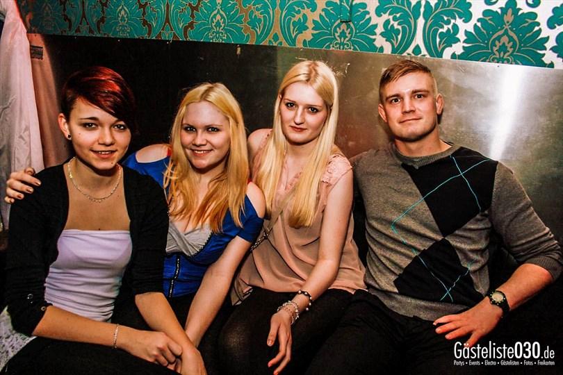 https://www.gaesteliste030.de/Partyfoto #69 QBerlin Berlin vom 25.01.2014