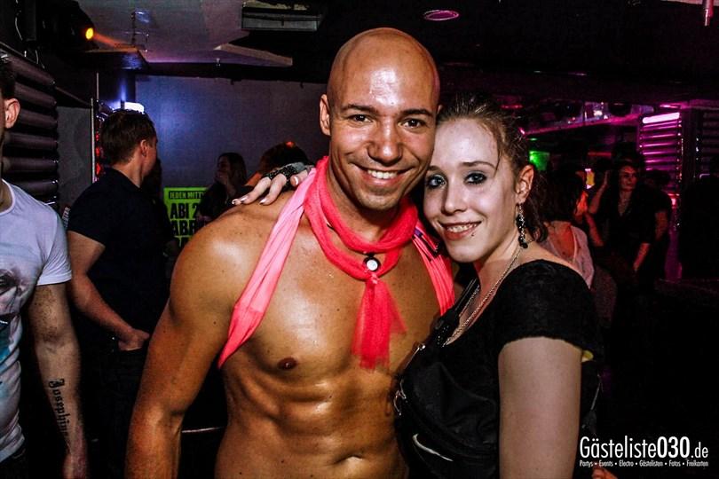 https://www.gaesteliste030.de/Partyfoto #103 QBerlin Berlin vom 25.01.2014