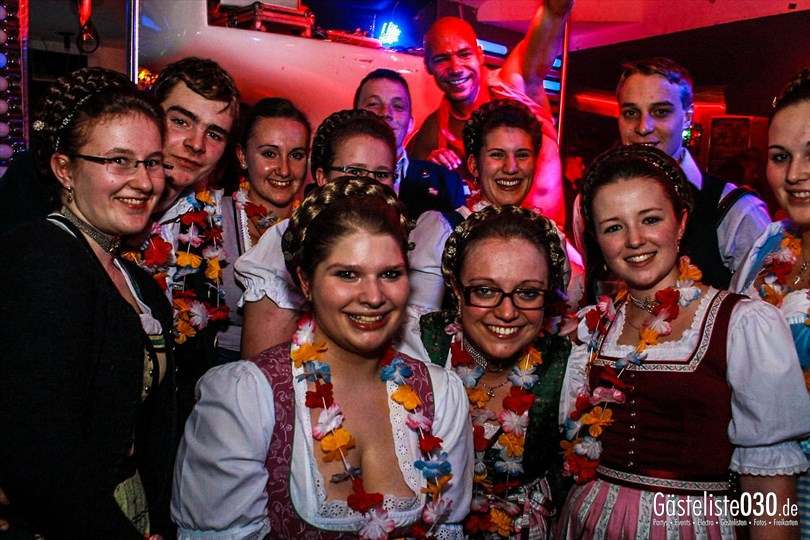 https://www.gaesteliste030.de/Partyfoto #78 QBerlin Berlin vom 25.01.2014