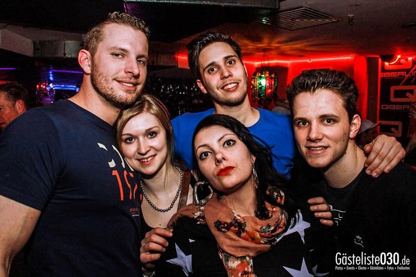 https://www.gaesteliste030.de/Partyfoto #95 QBerlin Berlin vom 25.01.2014
