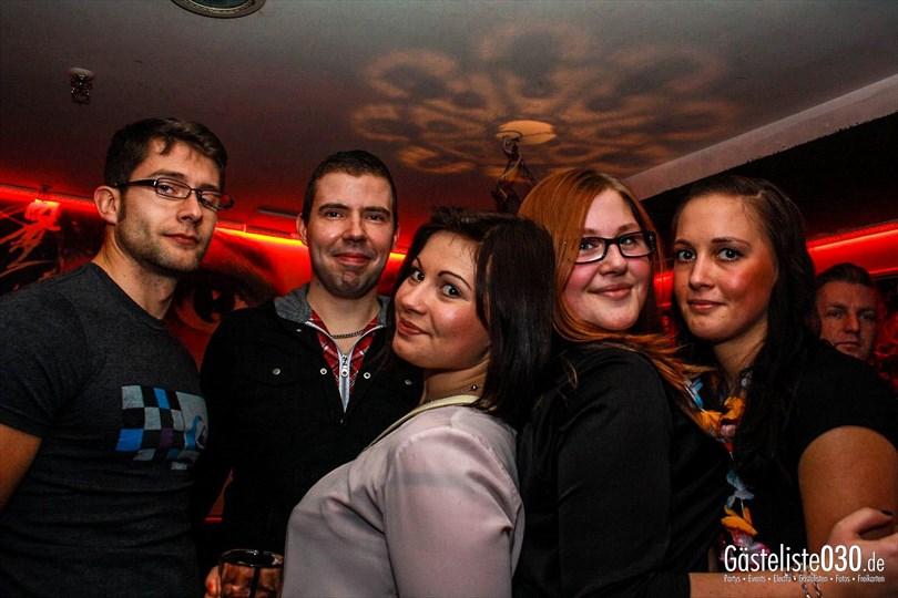 https://www.gaesteliste030.de/Partyfoto #42 QBerlin Berlin vom 25.01.2014