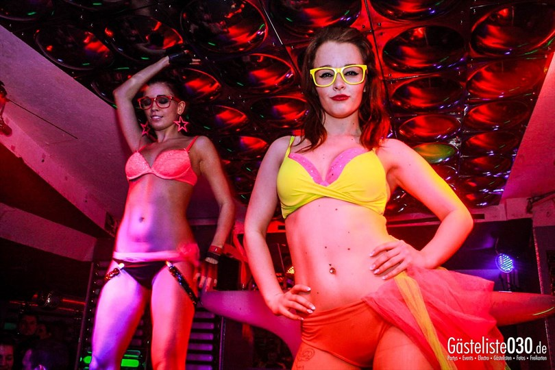 https://www.gaesteliste030.de/Partyfoto #37 QBerlin Berlin vom 25.01.2014