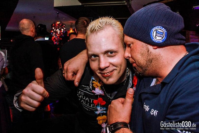 https://www.gaesteliste030.de/Partyfoto #64 QBerlin Berlin vom 25.01.2014