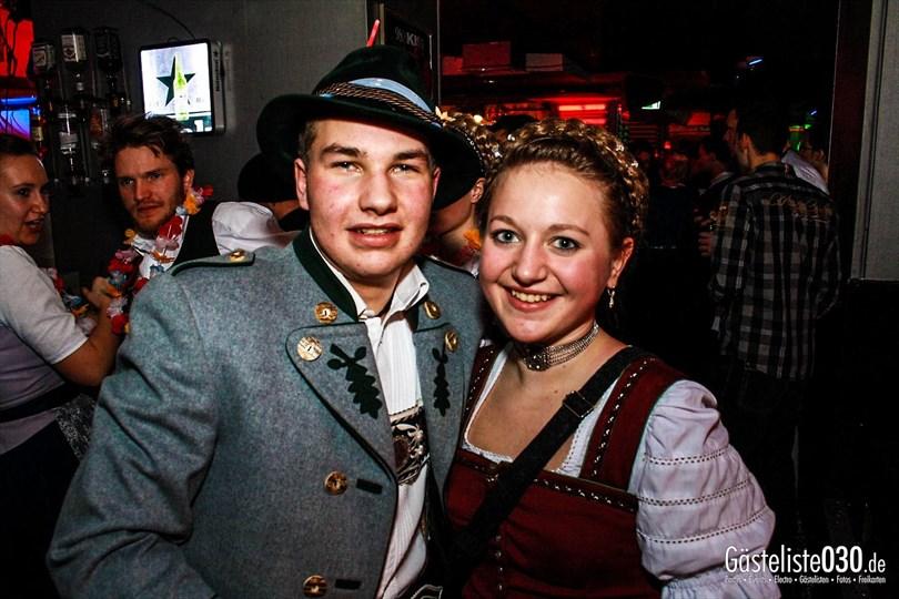 https://www.gaesteliste030.de/Partyfoto #89 QBerlin Berlin vom 25.01.2014