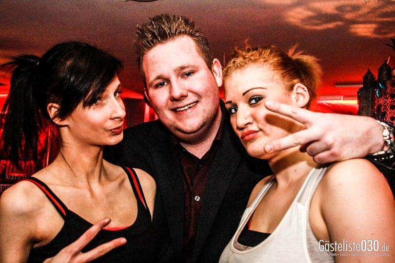 https://www.gaesteliste030.de/Partyfoto #113 QBerlin Berlin vom 25.01.2014