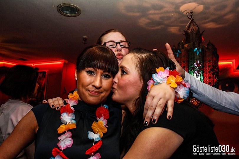 https://www.gaesteliste030.de/Partyfoto #56 QBerlin Berlin vom 25.01.2014