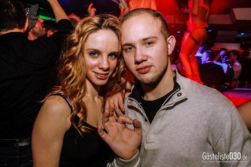 https://www.gaesteliste030.de/Partyfoto #66 QBerlin Berlin vom 25.01.2014
