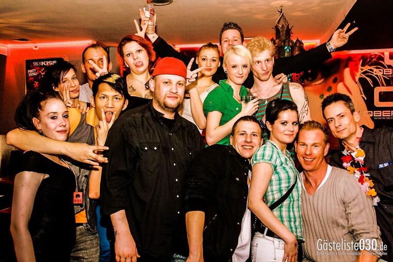 https://www.gaesteliste030.de/Partyfoto #114 QBerlin Berlin vom 25.01.2014