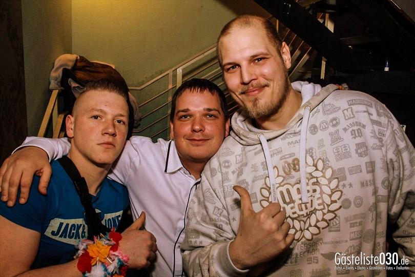 https://www.gaesteliste030.de/Partyfoto #80 QBerlin Berlin vom 25.01.2014