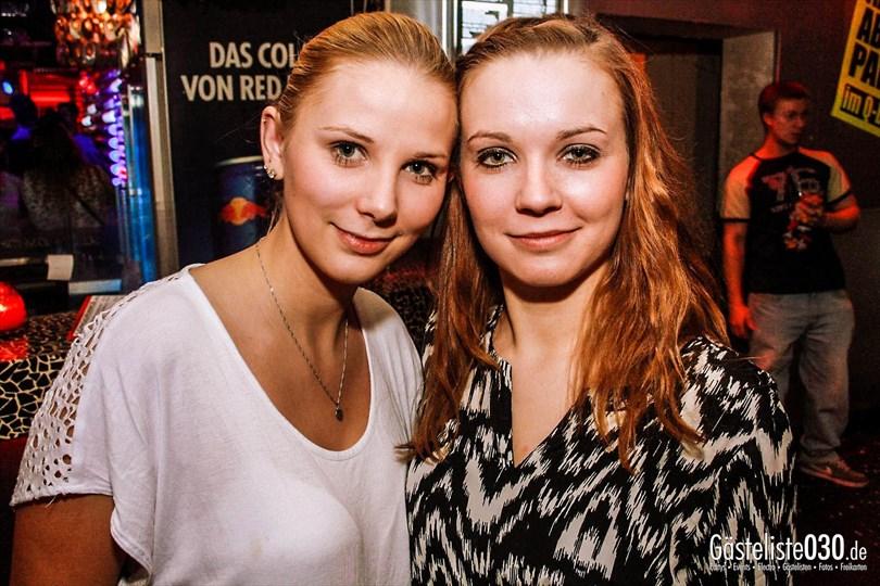 https://www.gaesteliste030.de/Partyfoto #106 QBerlin Berlin vom 25.01.2014