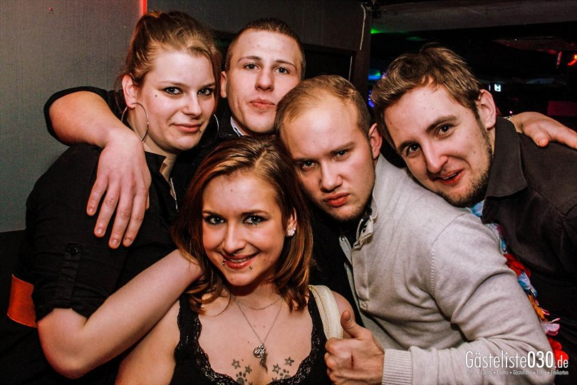 https://www.gaesteliste030.de/Partyfoto #24 QBerlin Berlin vom 25.01.2014