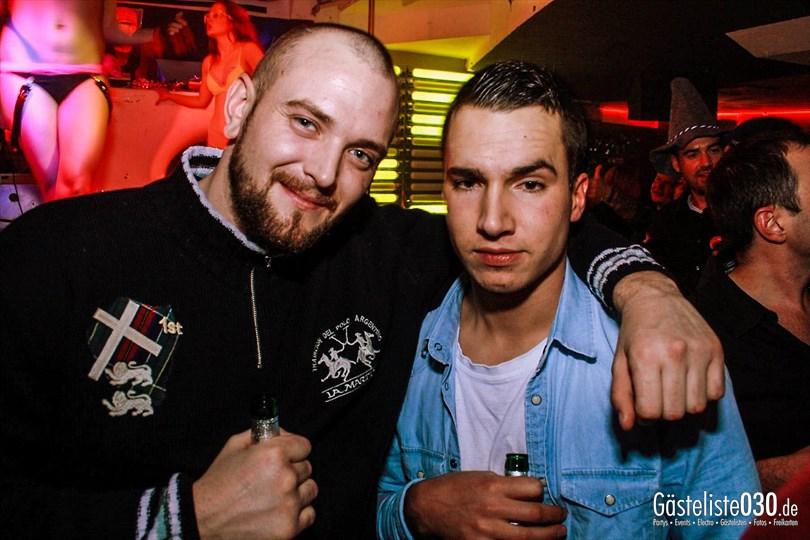 https://www.gaesteliste030.de/Partyfoto #60 QBerlin Berlin vom 25.01.2014