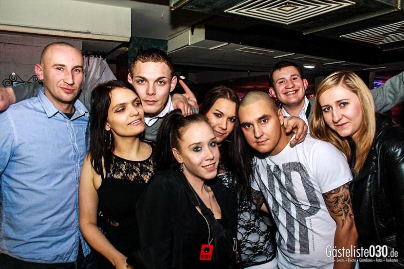 https://www.gaesteliste030.de/Partyfoto #101 QBerlin Berlin vom 25.01.2014