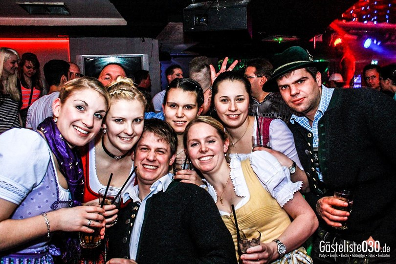 https://www.gaesteliste030.de/Partyfoto #36 QBerlin Berlin vom 25.01.2014