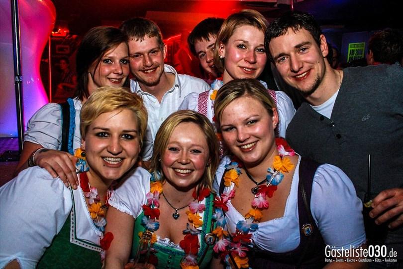 https://www.gaesteliste030.de/Partyfoto #55 QBerlin Berlin vom 25.01.2014