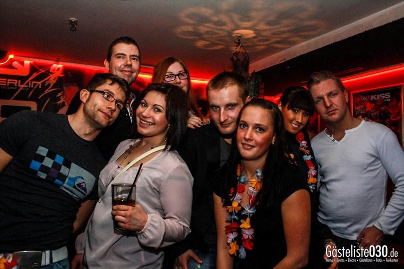 https://www.gaesteliste030.de/Partyfoto #49 QBerlin Berlin vom 25.01.2014