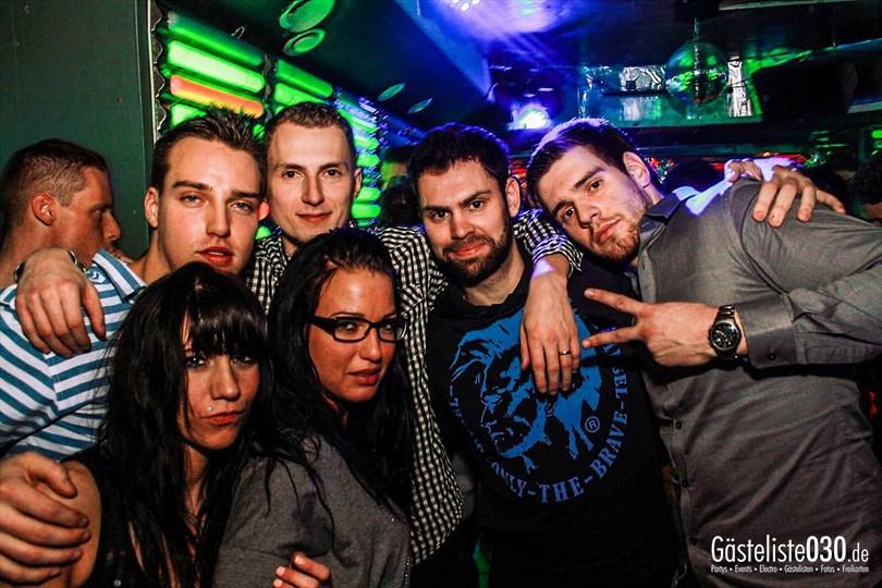 https://www.gaesteliste030.de/Partyfoto #8 QBerlin Berlin vom 25.01.2014