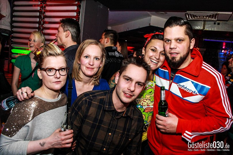 https://www.gaesteliste030.de/Partyfoto #84 QBerlin Berlin vom 25.01.2014