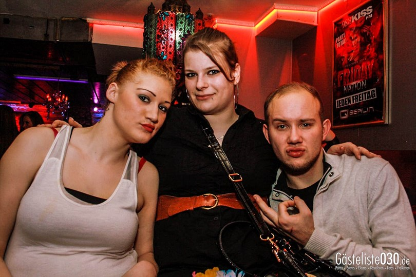 https://www.gaesteliste030.de/Partyfoto #79 QBerlin Berlin vom 25.01.2014