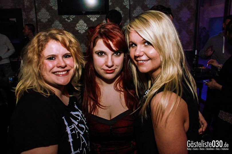 https://www.gaesteliste030.de/Partyfoto #39 QBerlin Berlin vom 25.01.2014