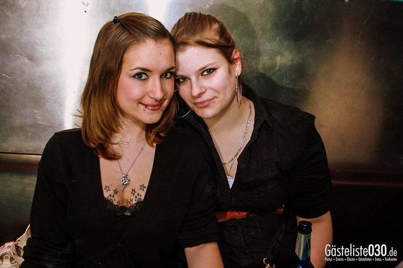 https://www.gaesteliste030.de/Partyfoto #44 QBerlin Berlin vom 25.01.2014