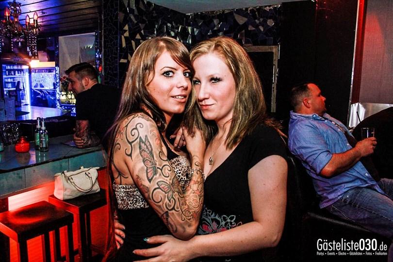 https://www.gaesteliste030.de/Partyfoto #7 QBerlin Berlin vom 25.01.2014