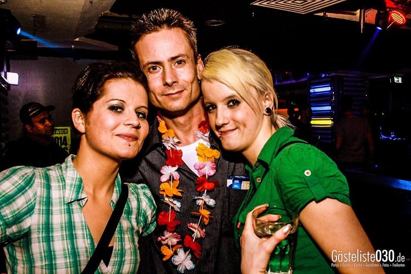 https://www.gaesteliste030.de/Partyfoto #111 QBerlin Berlin vom 25.01.2014