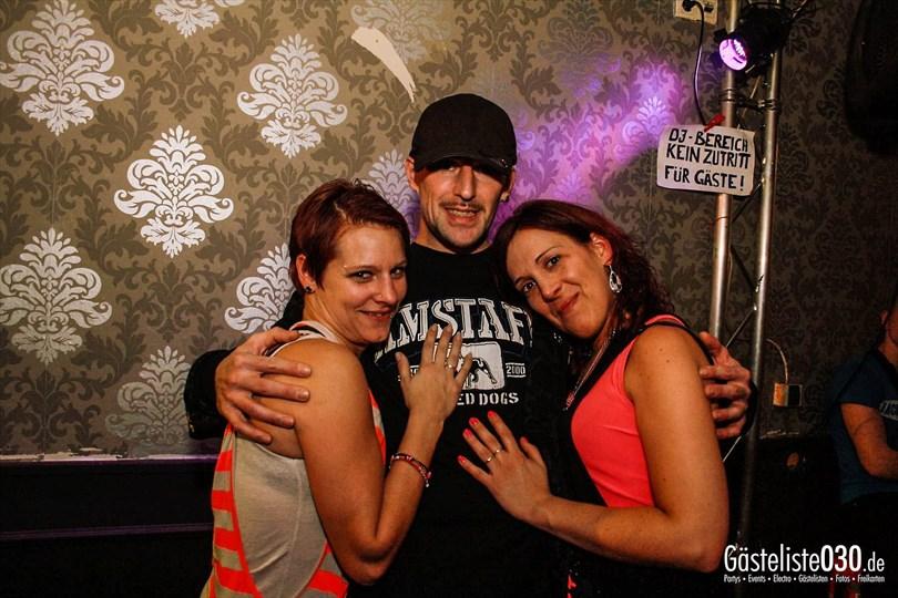 https://www.gaesteliste030.de/Partyfoto #46 QBerlin Berlin vom 25.01.2014