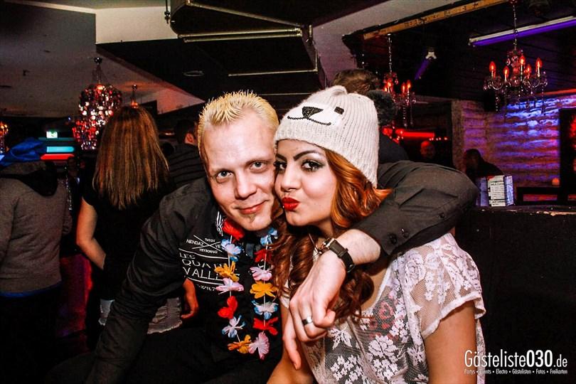 https://www.gaesteliste030.de/Partyfoto #31 QBerlin Berlin vom 25.01.2014