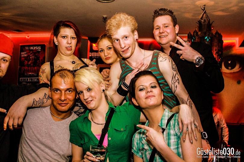 https://www.gaesteliste030.de/Partyfoto #57 QBerlin Berlin vom 25.01.2014