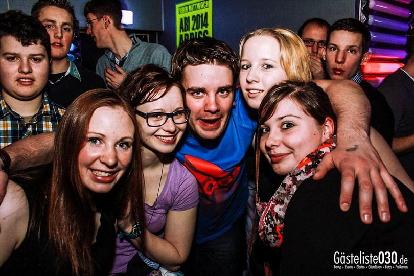 https://www.gaesteliste030.de/Partyfoto #109 QBerlin Berlin vom 25.01.2014