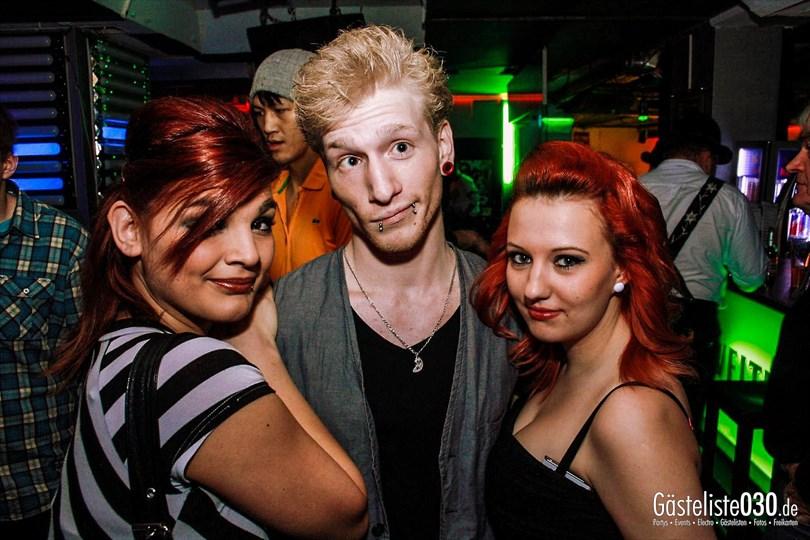 https://www.gaesteliste030.de/Partyfoto #9 QBerlin Berlin vom 25.01.2014