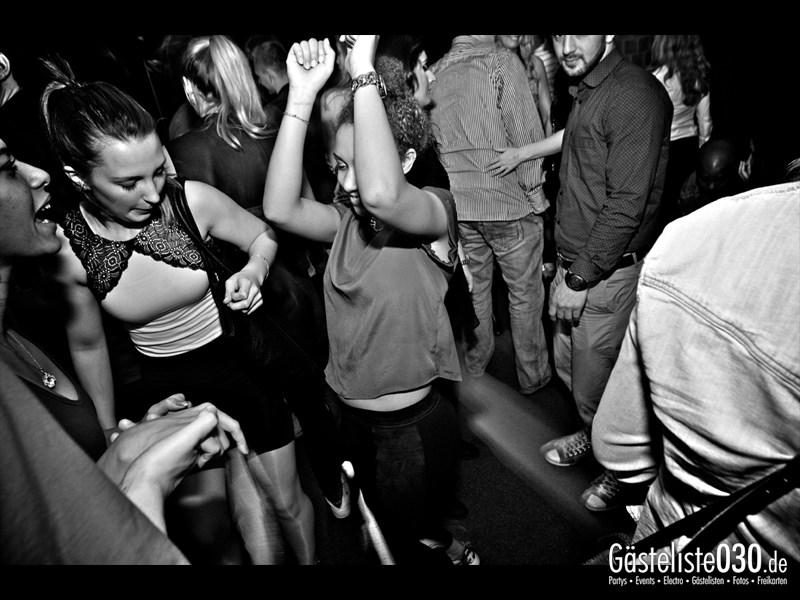 https://www.gaesteliste030.de/Partyfoto #32 Asphalt Berlin vom 03.01.2014