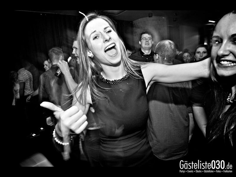 https://www.gaesteliste030.de/Partyfoto #25 Asphalt Berlin vom 03.01.2014