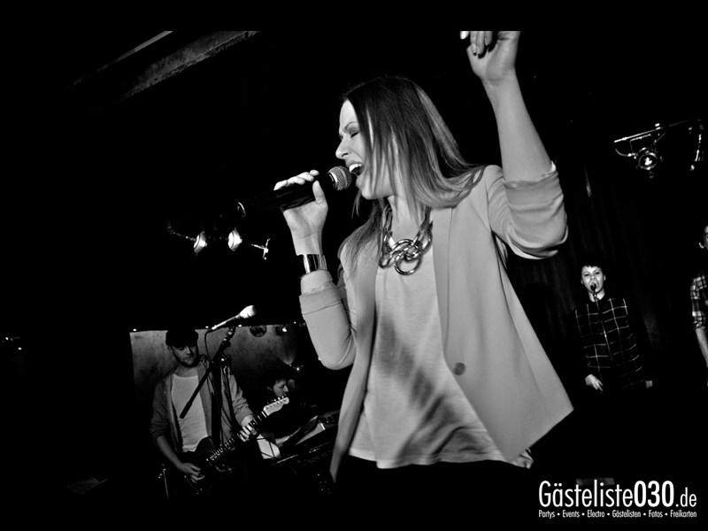 https://www.gaesteliste030.de/Partyfoto #61 Asphalt Berlin vom 03.01.2014