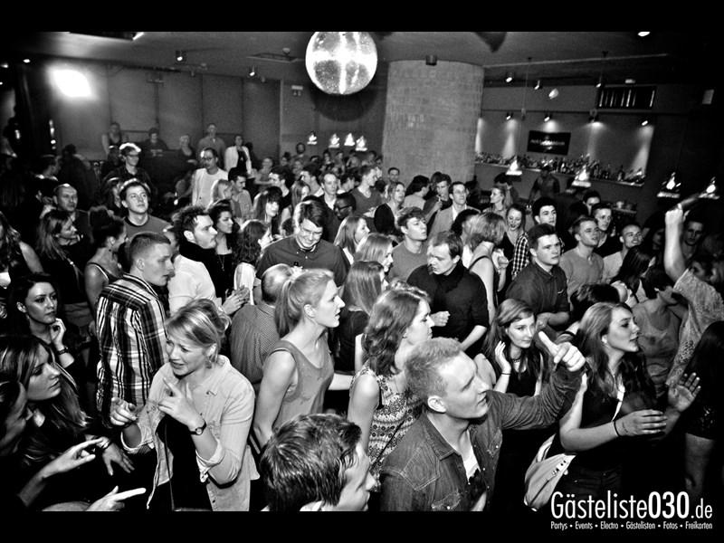 https://www.gaesteliste030.de/Partyfoto #63 Asphalt Berlin vom 03.01.2014