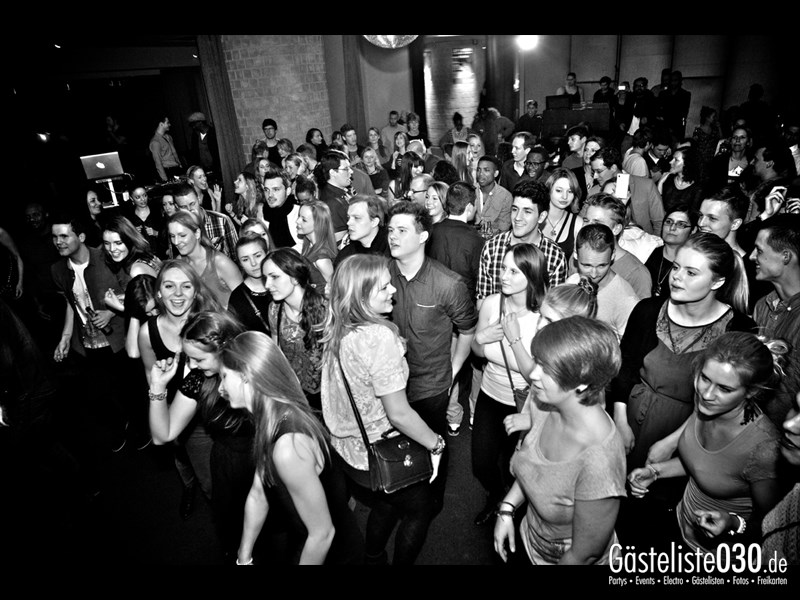 https://www.gaesteliste030.de/Partyfoto #54 Asphalt Berlin vom 03.01.2014