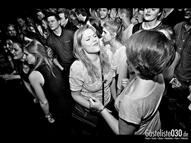 https://www.gaesteliste030.de/Partyfoto #50 Asphalt Berlin vom 03.01.2014