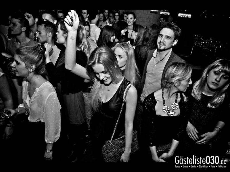 https://www.gaesteliste030.de/Partyfoto #78 Asphalt Berlin vom 03.01.2014