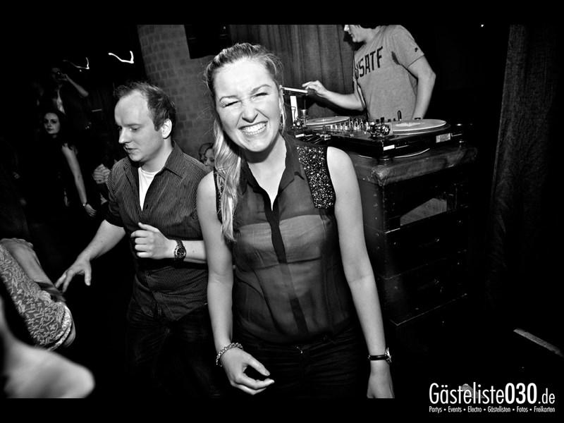 https://www.gaesteliste030.de/Partyfoto #21 Asphalt Berlin vom 03.01.2014